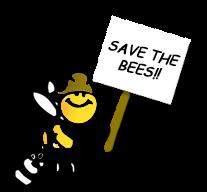 Bee Response